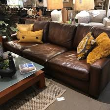 furniture awesome pottery barn slipcovered sectional where is