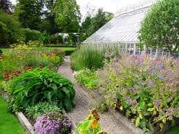 farm landscape design ideas pastherb gardens are as youif cook