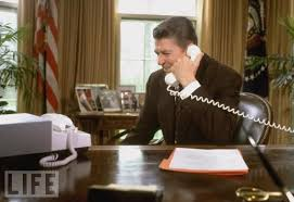 reagan oval office ronald reagan oval office solid principles