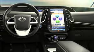 lexus hybrid a vendre toyota prius new hybrid and interior riview youtube