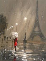 Painting Of Chandelier Best 25 Red Art Ideas On Pinterest Awesome Drawings Shoe
