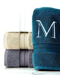 Modern Bathroom Towels Modern Bathroom Towel Bars Bath Towels Rack Contemporary Set Mid