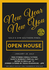 is anytime fitness open on thanksgiving gold u0027s gym pinehurst your local gold u0027s gym home fitness gym