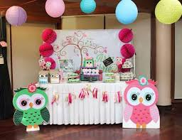 owl birthday party owl birthday gabrielle s owl party owl owl and