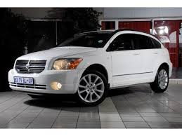 dodge charger for sale in south africa used dodge caliber cars for sale in gauteng on auto trader