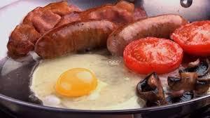 cuisine anglaise petit déjeuner anglais cuisine anglaise hd stock 801 466