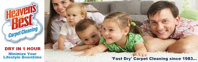 carpet cleaning company upholstery cleaning services floor