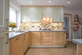kitchen design sheffield reviews u2014 sheffield sustainable kitchens
