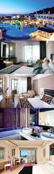 107 best luxury hotels images on pinterest luxury hotels cheap