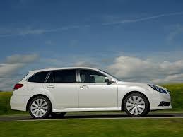 subaru wagon 2010 subaru legacy wagon specs 2009 2010 2011 2012 2013 2014