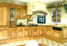 quelle couleur pour une cuisine rustique quelle couleur pour une cuisine rustique pour cuisine pour cuisine