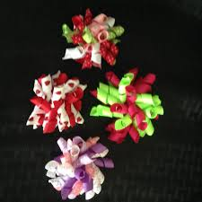 hairbows unlimited hairbows unlimited 2 lmccraftcorner1