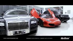 roll royce harga wetgloss the best colour coating youtube