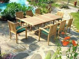 Care Of Teak Patio Furniture Outdoor Teak Patio Furniture Bristol Reviews Software Sale U2013 Patio