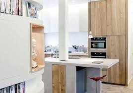 red and white kitchen designs bar red bar stools beautiful mini bar kitchen beautiful white