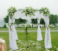 wedding backdrop kits sale 102 best aluminum stage you can get images on pipe and