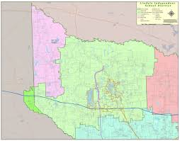 San Diego County Zoning Map by Map Room Lindale Edc