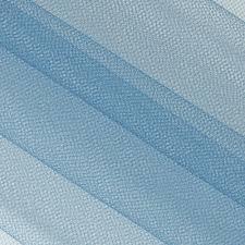 Halloween Tulle Fabric 108 U0027 U0027 Wide Tulle Ivory Discount Designer Fabric Fabric Com