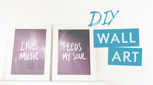 Design Wall Art Diy Wall Art Design With Photoshop Charlimarietv Youtube