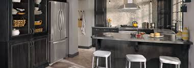Value Choice Cabinets Kraftmaid One Kitchen And Bathroom Cabinetry