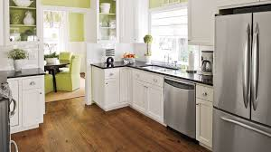 wood backsplash kitchen kitchen backsplash ideas southern living