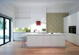 wallpaper kitchen ideas kitchen modern kitchen wall decor ideas wallpaper focal