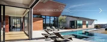 Mf Design Furniture Matt Fajkus Architecture Sustainable Residential And Commercial