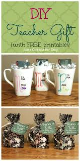 best 25 personalized coffee mugs ideas on pinterest painted