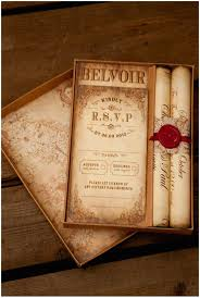 scroll wedding programs best 25 scroll wedding invitations ideas on scroll
