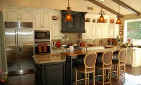 Counter Height Kitchen Island - furniture marvelous counter height stools for kitchen islands