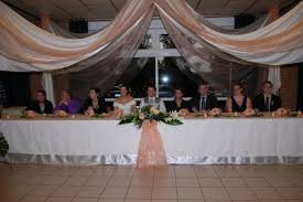 tenture plafond mariage tenture au plafond de arumpassion1