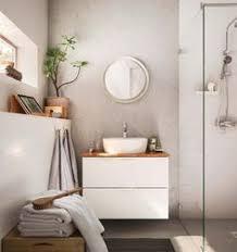 Ikea Bathroom Sink Cabinets by 5 Impressive Ikea Hacks Modern Cabinets Wood Counter And Sinks