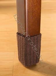 hardwood floor protection hardwood floor protection for furniture hardwood caster cups with