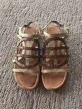 House Of Harlow 1960 Beaded House Of Harlow Sandals U0026 Flip Flops For Women Ebay