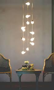 Schlafzimmer Lampe Silber 84 Besten Beleuchtung Bilder Auf Pinterest Innenbeleuchtung