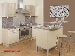 quelle couleur dans une cuisine 50 inspirant quelle couleur pour une cuisine graphisme table salle