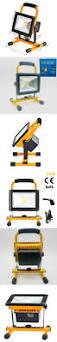 best 25 portable spotlight ideas on pinterest mobile torch
