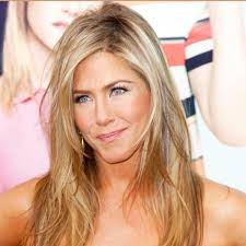 dr jennifer haircut celebrity hairstyles 10 hair color ideas inspired by celebrities