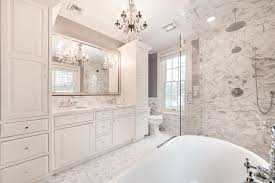 Master Bathroom Pictures 400 Medium Sized Master Bathroom Ideas
