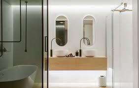Award Winning Bathroom Design Amp Remodel Award Winning by Award Winning Bathroom Designs Award Winning Bathroom Designs