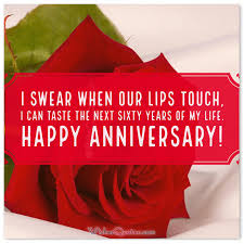 wedding wishes to husband wedding anniversary messages for husband