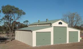 american u0026 steel barns barn kits u0026 sheds for sale australia wide