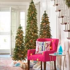 pencil christmas tree mountain pine pencil christmas tree grandin road