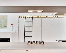 furniture wall mount faucet in fantastic contemporary kitchen