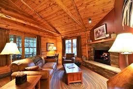 cabin living room ideas small cabin interior design ideas rustic decor plans inside tiny