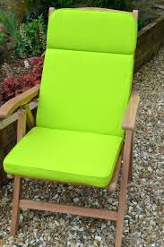 Garden Rocking Chair by Bright Sobuy Comfortable Relax Rocking Chair With Foot Rest Design
