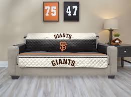 wall chair protector san francisco giants furniture protector with elastic straps