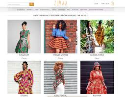 design online clothes 8 places to buy chic african clothes online this afropolitan life