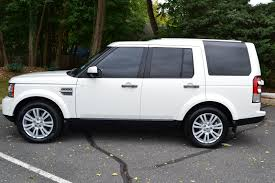 land rover lr4 white 2016 2010 land rover lr4 1074 pre owned