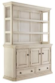 Dining Room Furniture Server Signature Design By Ashley Demarlos Transitional Dining Room
